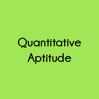 java programming aptitude test questions and answers pdf