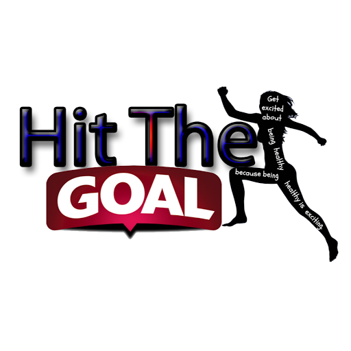 Hit The Goal -Motivational Videos