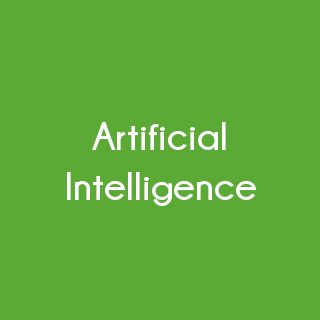 Artificial Intelligence(AI) Questions and Answers | Eduzip