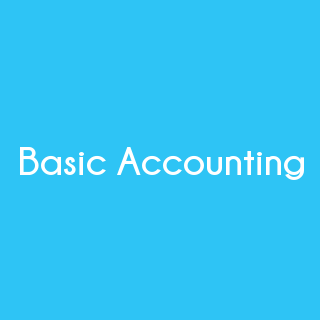 Basic Accounting Questions and Answers Quiz | Eduzip