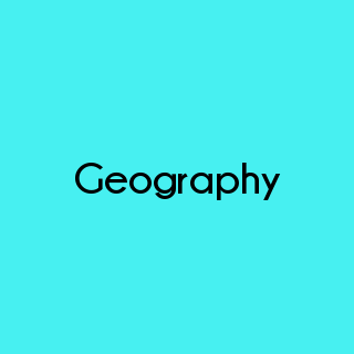 Geography Questions and Answers - General Knowledge Quiz ...