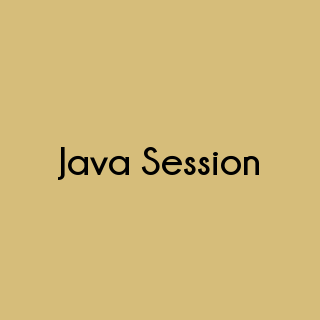 Java Programming Questions and Answers